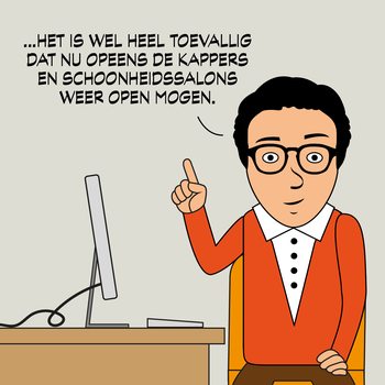 NEVB_cartoon_Kappers2-03.png