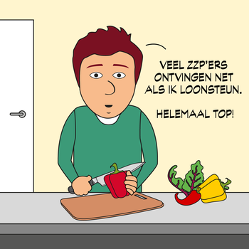 NEVB_cartoon_Loonsteun-02.png