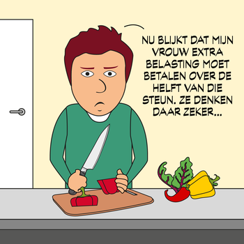NEVB_cartoon_Loonsteun-03.png