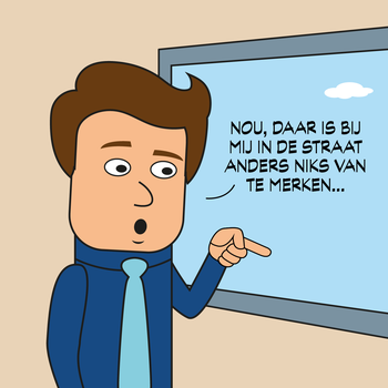NEVB_cartoon_Pakketbezorgers-03.png