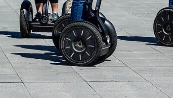 Segway_Internet_of_Things_column_Martin_Noordzij_NEVB.jpg